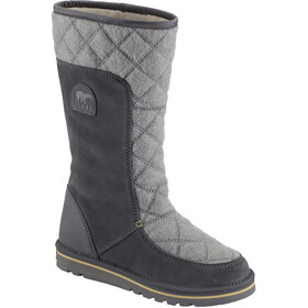 Sorel W's The Campus Tall (Newbie Tall) Grill